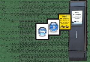 hotelier_solution_fond-personnalisation-2-fdblanc