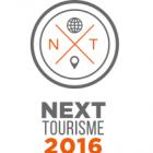 logo next tourisme