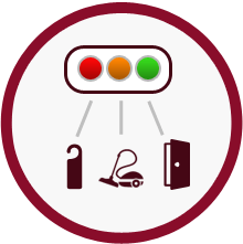 hotelier_solution_dispositif2