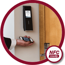 hotelier_solution_dispositif1_nfc