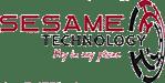 Sesame Technology - Key in my phone Dématérialisez la gestion des accès de votre hôtel